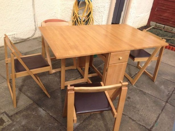 Furniture:Used Folding Tables And Chairs For Sale Folding Table And Chairs  For Sale On