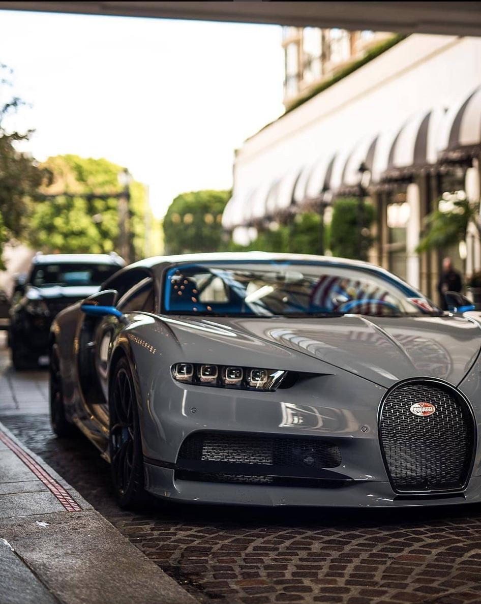 Bugatti Dreaming Supercar Bugatti Motivation Dreambig Bugatti Cars Sports Cars Bugatti Sport Cars