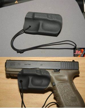 27 31 19 18 24 35 26 22 34 Trigger Guard for Glock 17 23 32