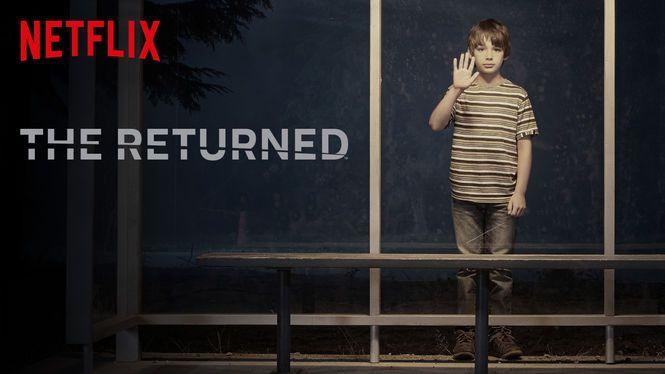 Netflix Suosikit