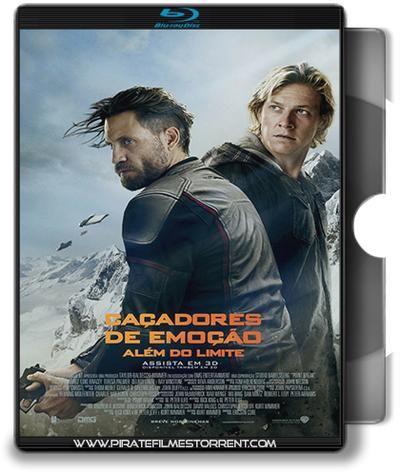 Cacadores De Emocao Alem Do Limite Cacadores De Emocao Filmes Baixar Filmes