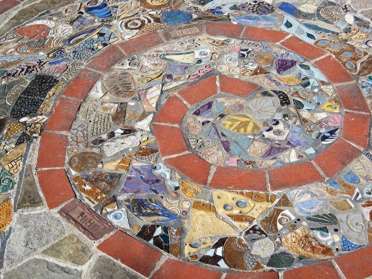C844a40e7fe5c5cfe12e3133b0c2a31cg 736552 walkways c844a40e7fe5c5cfe12e3133b0c2a31cg 736552 walkways pinterest mosaics gardens and garden ideas workwithnaturefo