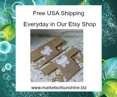 Get Free Shipping everyday on our Organizer products ...