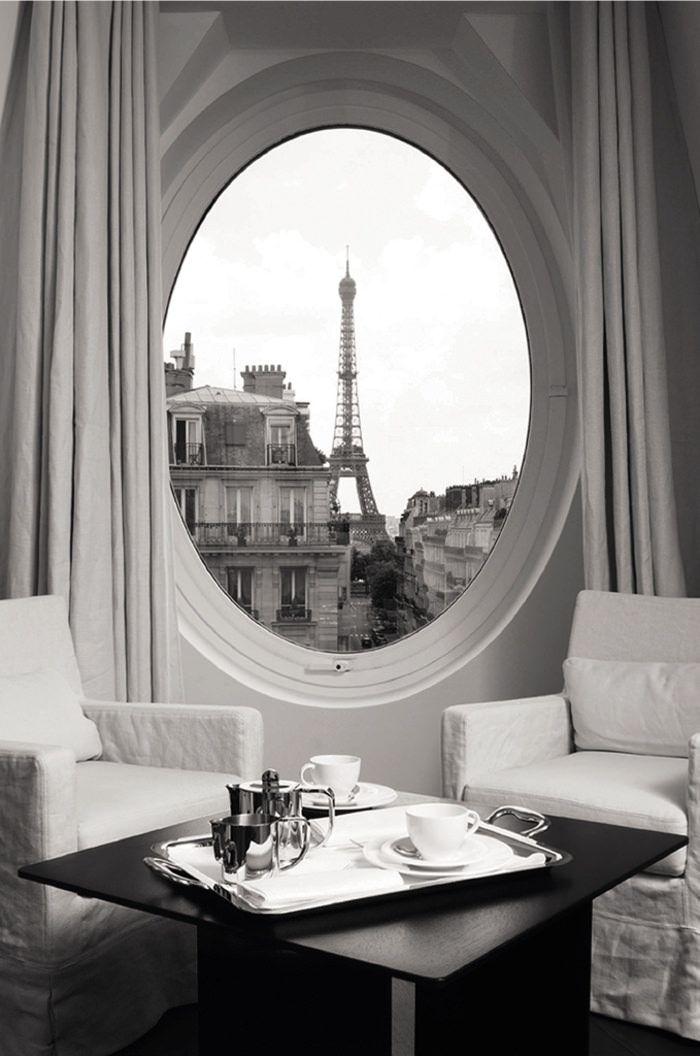 H tels paris radisson blu le metropolitan h tel places for Hotel design paris 8
