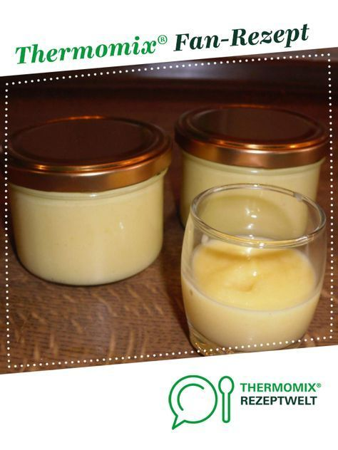 Photo of Lemoncurd fruity and not so sweet –  Lemoncurd fruity and no…