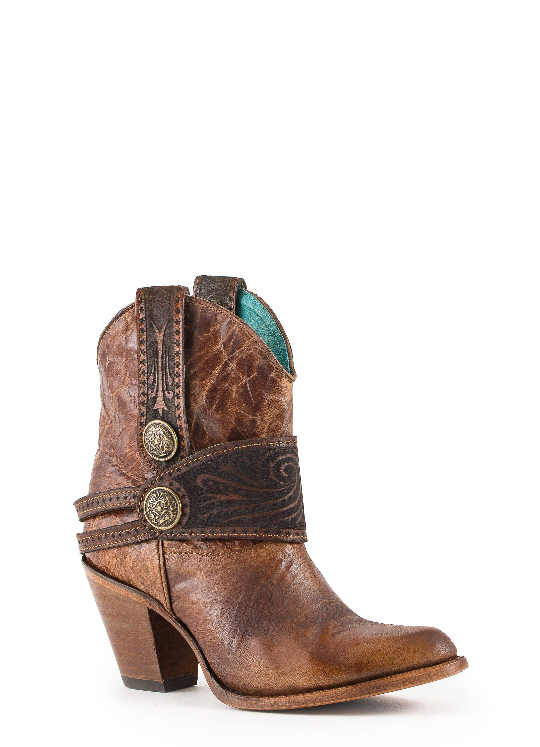 Corral Boots C2907 vwTvsw6