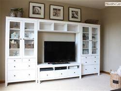 Ikea Hemnes Tv Unit Bing Images Ikea Living Room