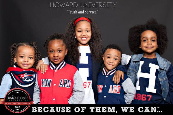 Can someone please help me revise my howard university admissions essay?