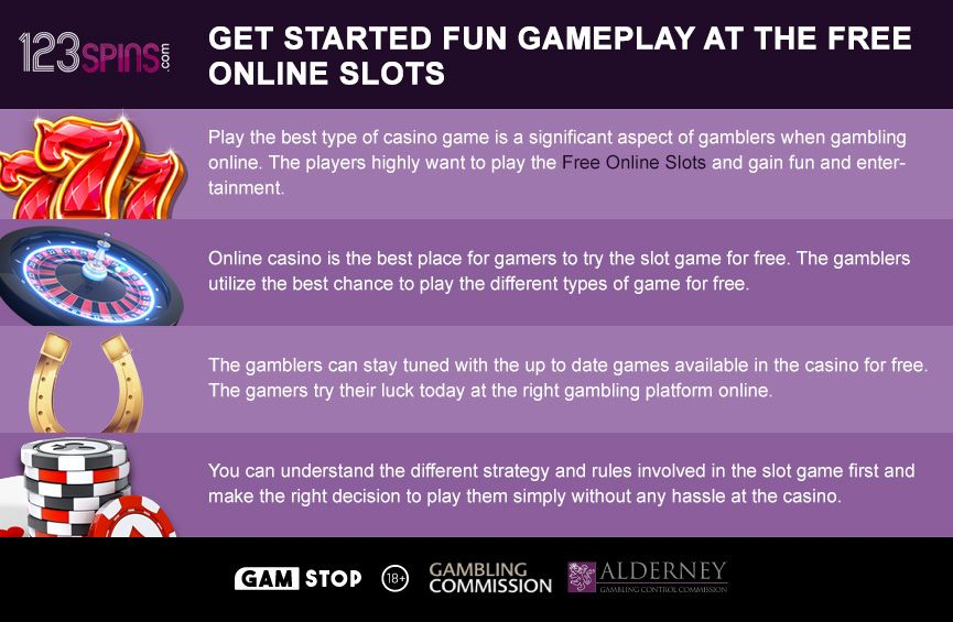 Free Casino Slot Games For Fun, Bet365 Casino Live Roulette Slot Machine
