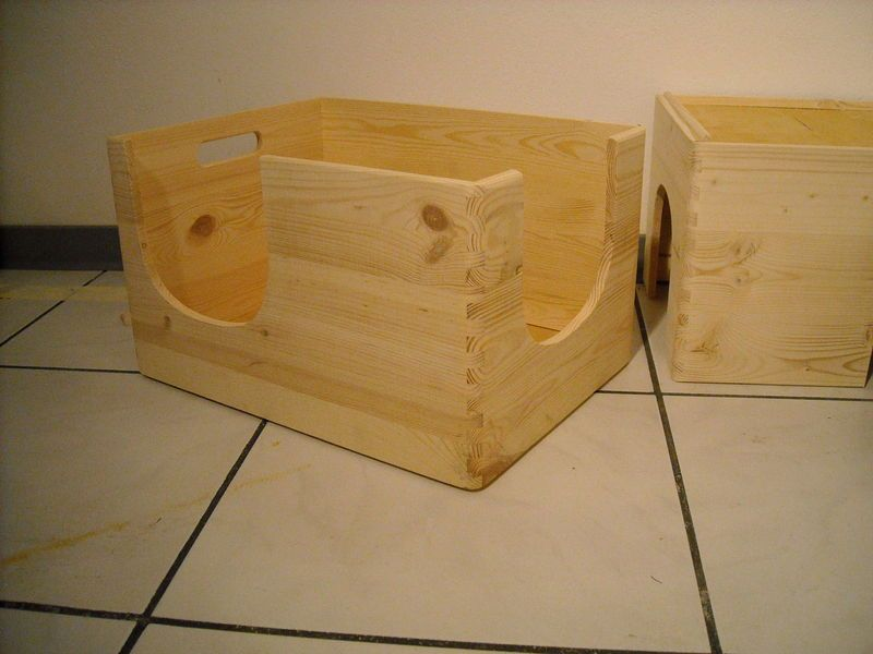 meerschweinchen paradies tiere pinterest meerschweinchen paradies und hasenstall. Black Bedroom Furniture Sets. Home Design Ideas