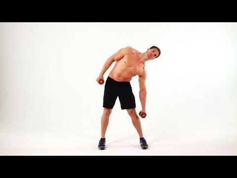 15 No-Crunch Ab Exercises to Tighten Your Core | How To Build Neck Muscles With Dumbbells | Q... #trapsworkout 15 No-Crunch Ab Exercises to Tighten Your Core | How To Build Neck Muscles With Dumbbells | Q... | Traps Workout At Home With Dumbbells | Quad exercises |  Trap Workout . #traps #Trapezius Exercise #trapsworkout