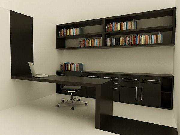 23 Royal Home Office Decorating Ideas Oficina En Casa