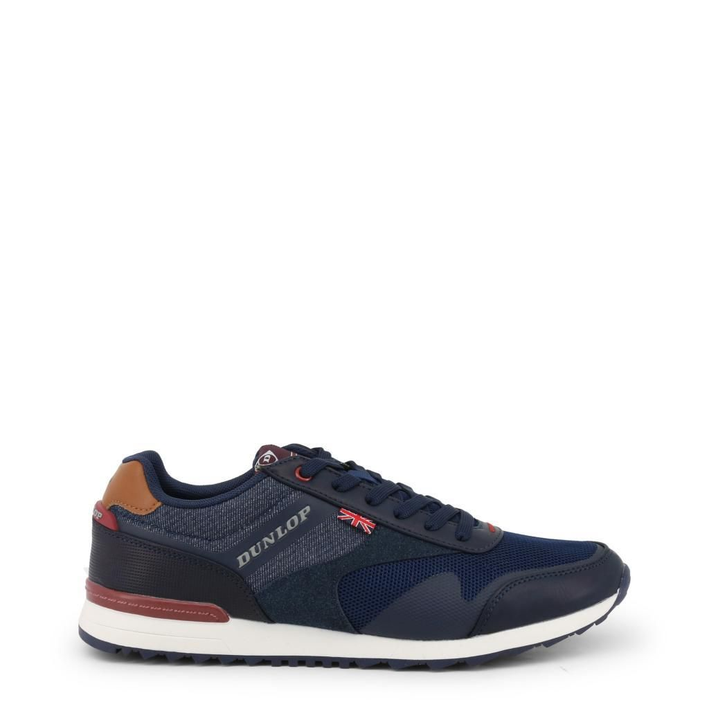 Dunlop – 35363 • Men, Shoes, Sneakers