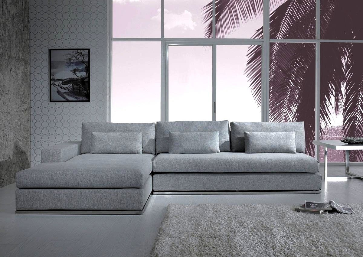 Bess Sectional Sofa Grey Sectional Sofa Modern Sofa Sectional Modern Fabric Sectional Sofa