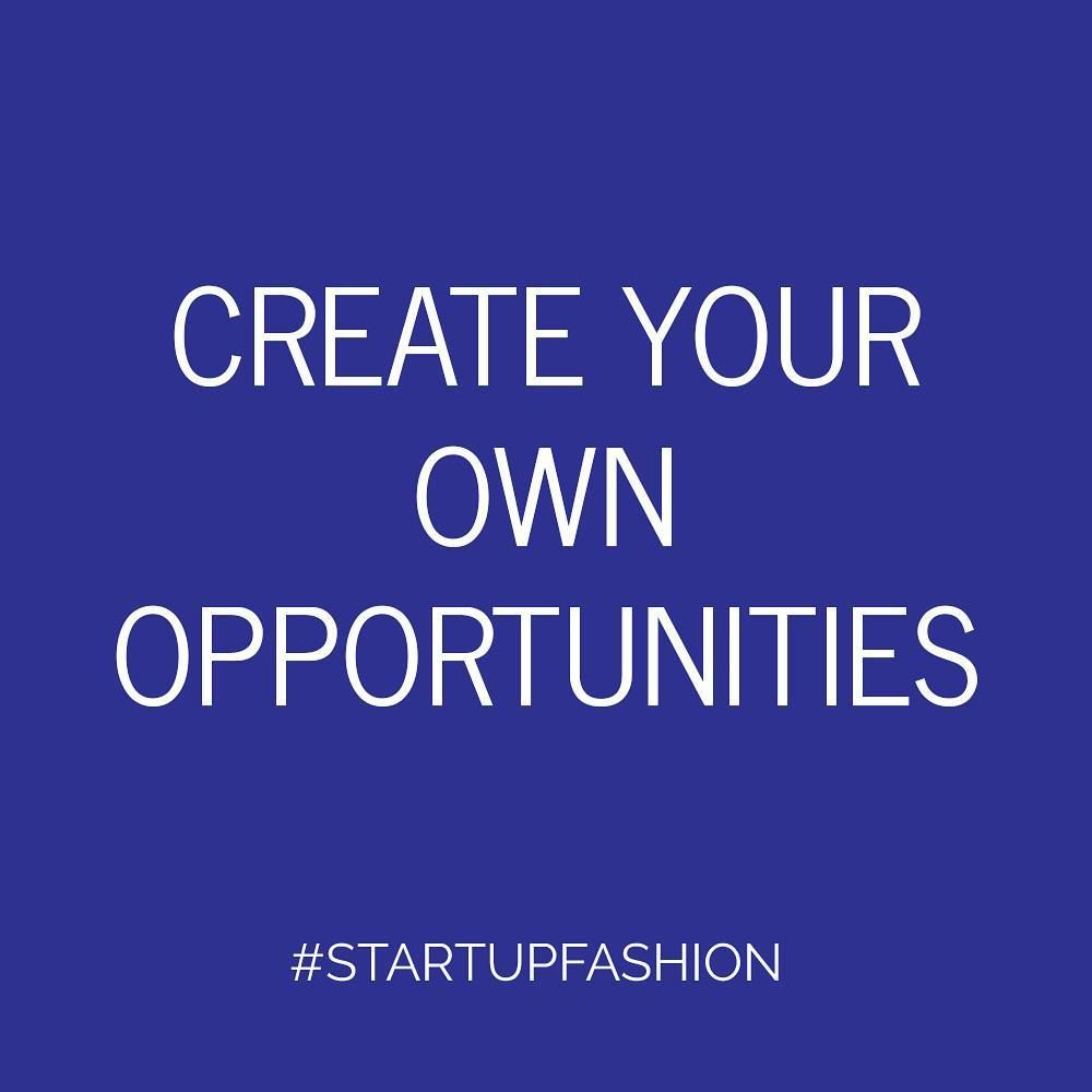Community Quotes Fashion Business  Business Resources  How To Build A Fashion