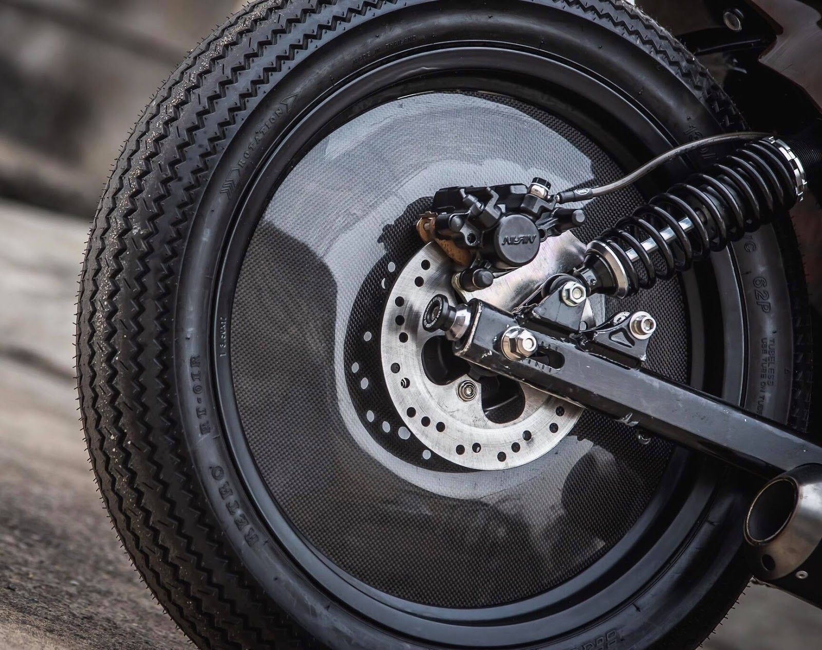 Pin On Motosykletes