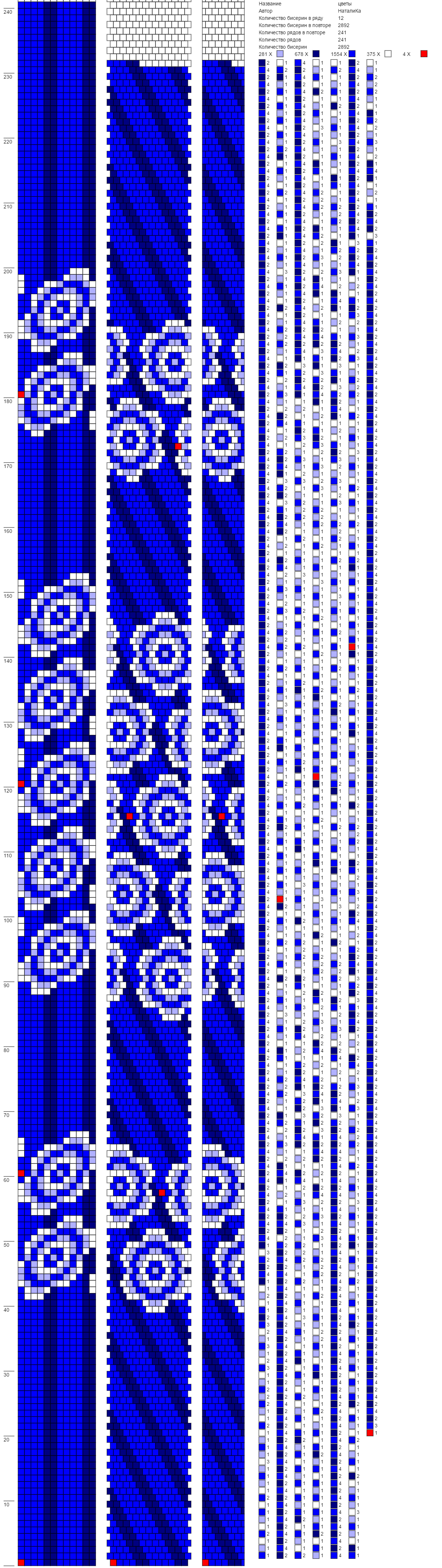 Fantástico Patrón Dalia Crochet Molde - Manta de Tejer Patrón de ...