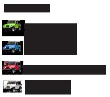 2020 Event Schedule Jeep Jamboree U S A Jeep Jamboree Trip Jeep