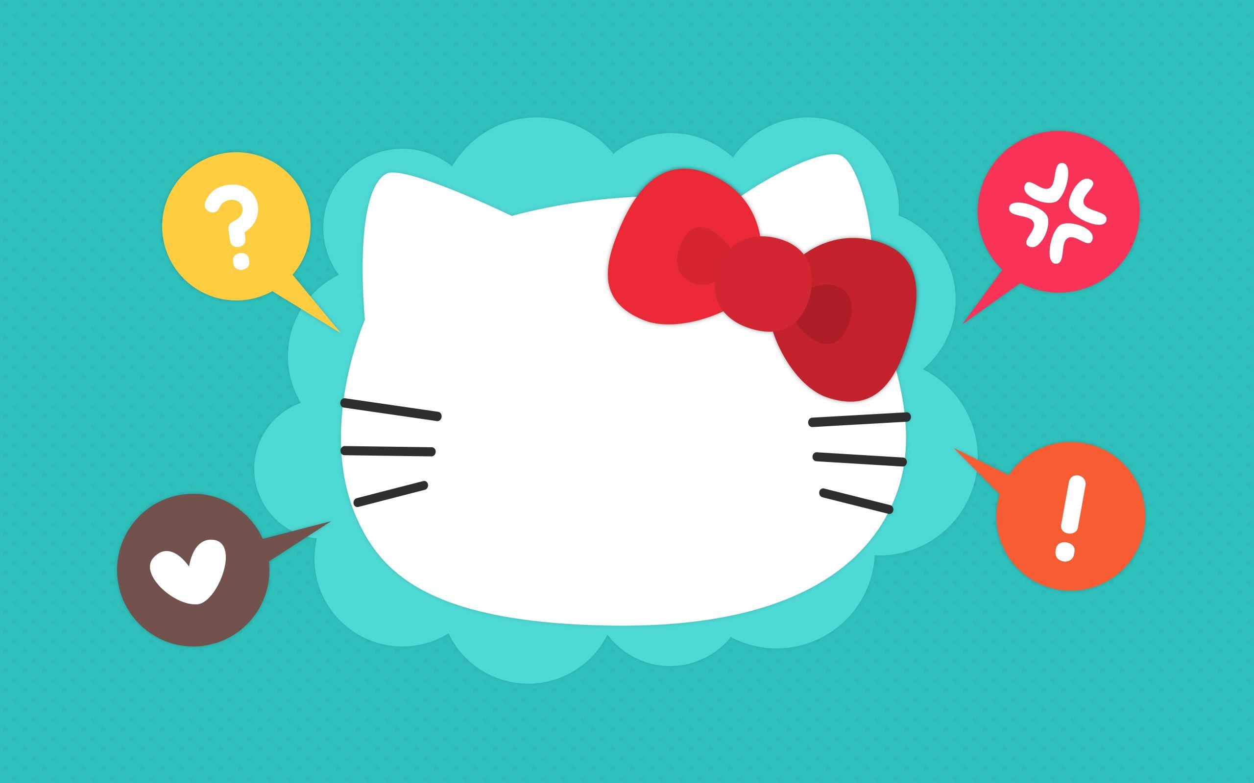 Hello Kitty Head Wallpaper Mason Jar Labels Hello Kitty