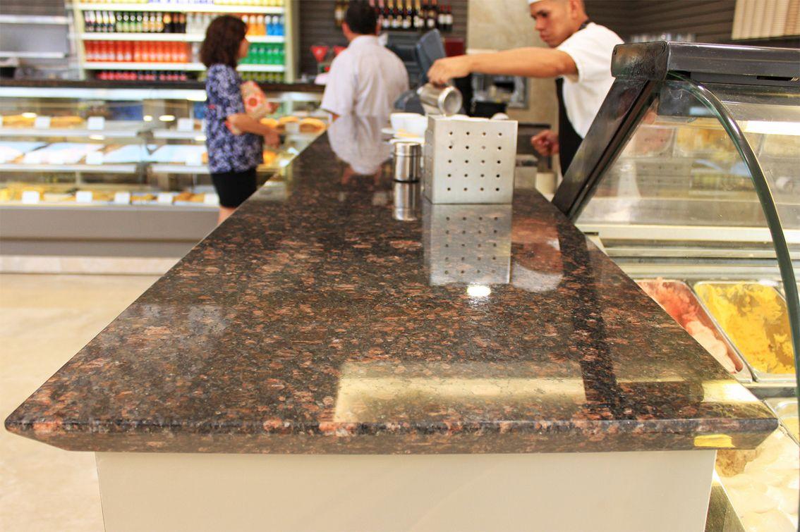 Tan Brown Granite Slabs Tiles Countertops Exporter Manufacturer India Tan Brown Granite Brown Granite Tan Brown