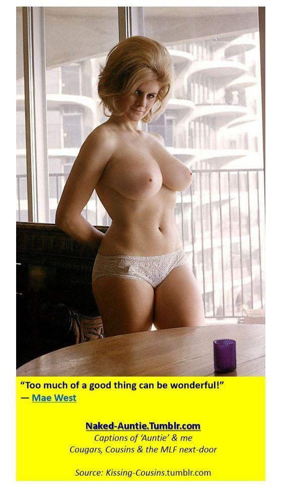 women of mma topless