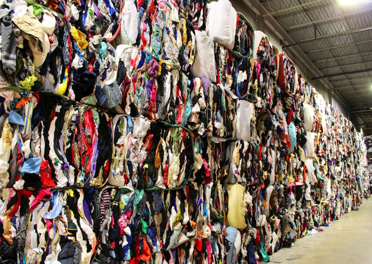 Best Wholesale Clothing Wholesale Clothing Second Hand Clothes Beauty Clothes