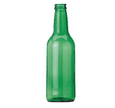 Jug Png Transparent Google Search Bottle Soju Bottle Bottles Decoration