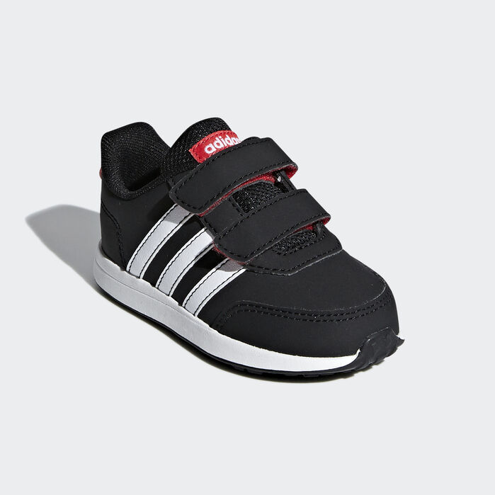 Switch 2.0 Shoes Black Kids | Products in 2019 | Black