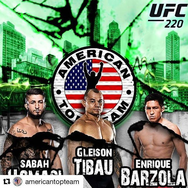 Regranned From Thiagoalvesatt My Brothers Waratt Repost Americantopteam With Get Repost It S Fight Night In Boston Good Luck Fight Night Sabah Ufc