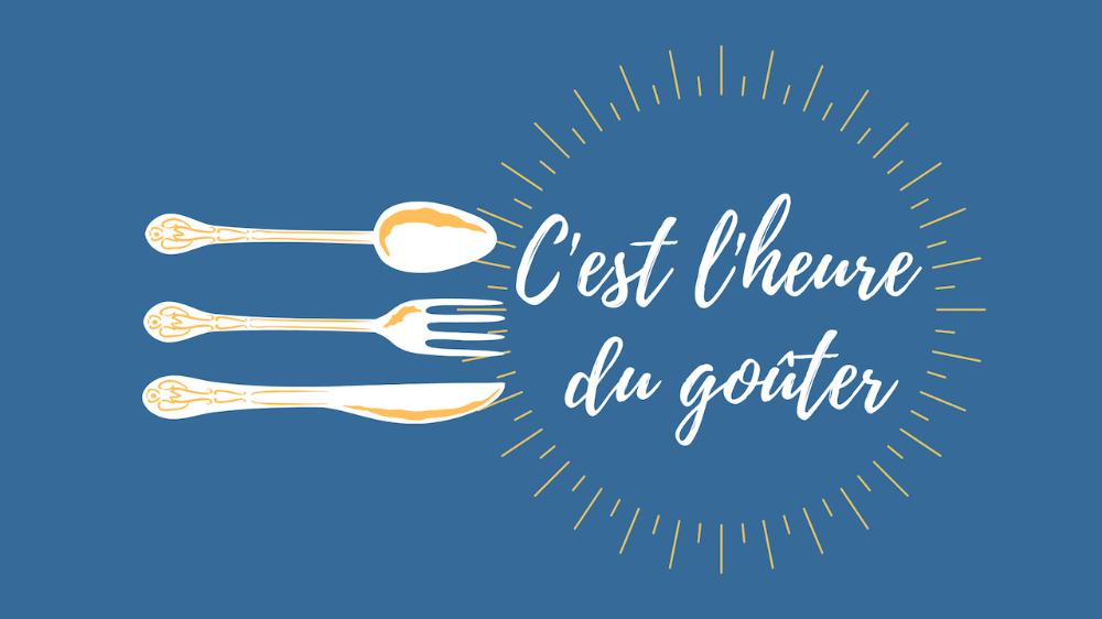 Quand c'est l'heure du goûter : 12 délices made in Guadeloupe que j'apprécie