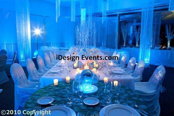 UpLighing U0026 Lounge Furniture   One Stop Party Decor Rentals San Jose |  Sacramento IDesignEvents Studio