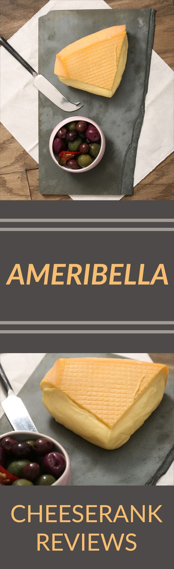 Ameribella