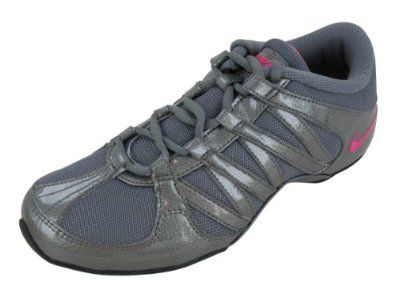 fa9c394ccf6c83 Nike Women s Musique IV Dance Shoe Price Range   62.01 -  98.00 ...
