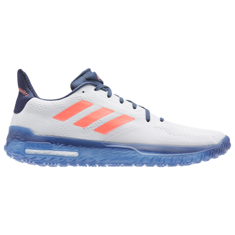 adidas Fit PR Trainer - Men's   Trainers, Adidas, Training shoes