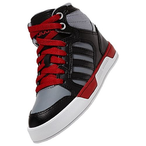 adidas bbneo raleigh scarpe stile pinterest adidas