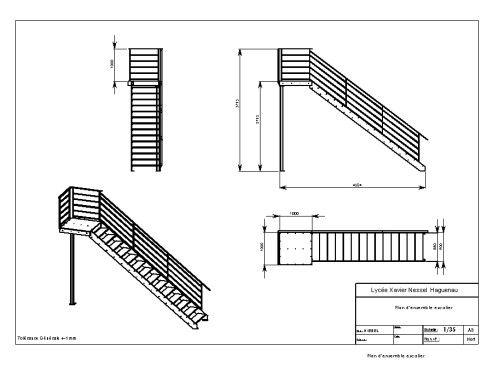 Escalier escamotable dimension recherche google for Dimension escalier bois