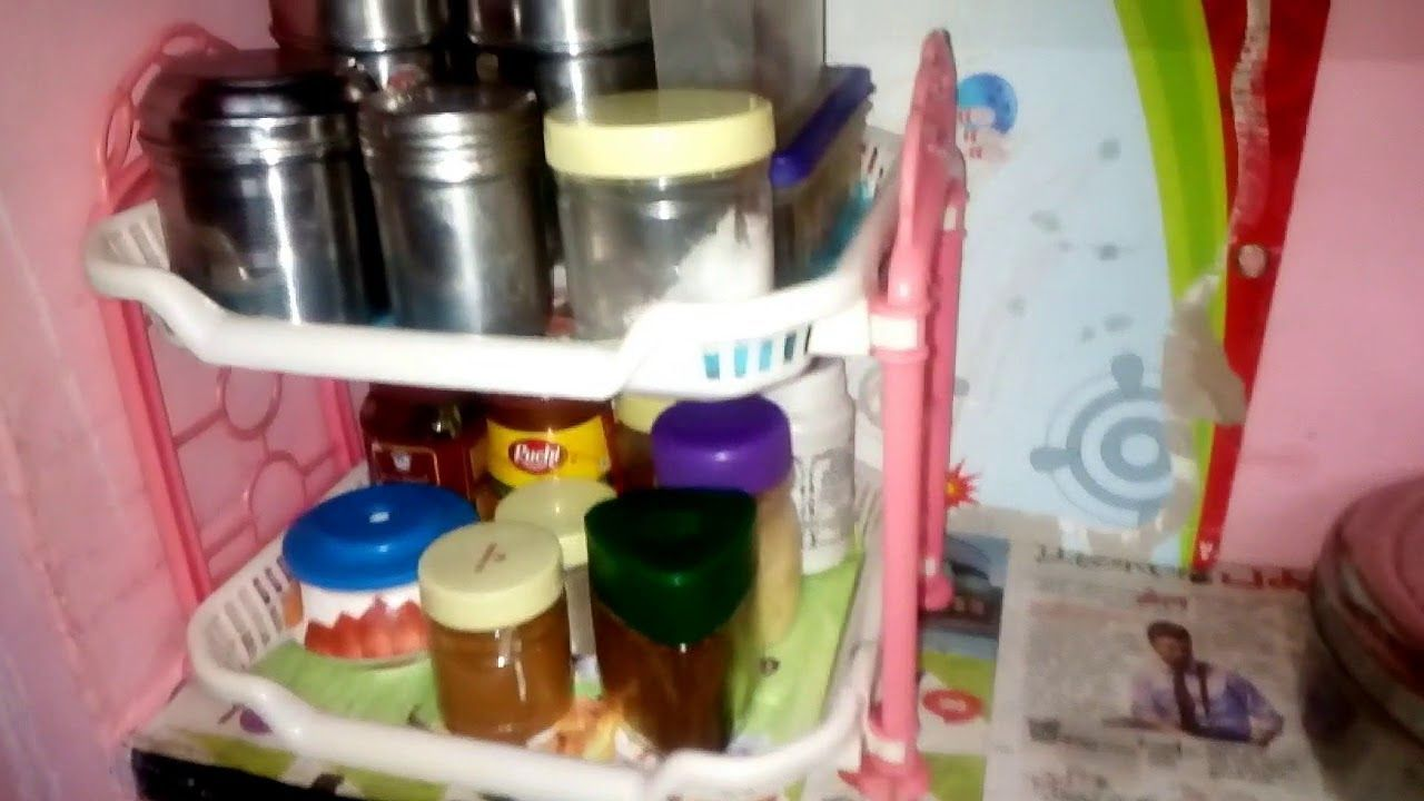 How To Organize Small Kitchen In Tamil Tips To Arrange Small Kitchen Kitchen Space Saving T Small Kitchen Organization Affordable Home Decor Elegant Home Decor