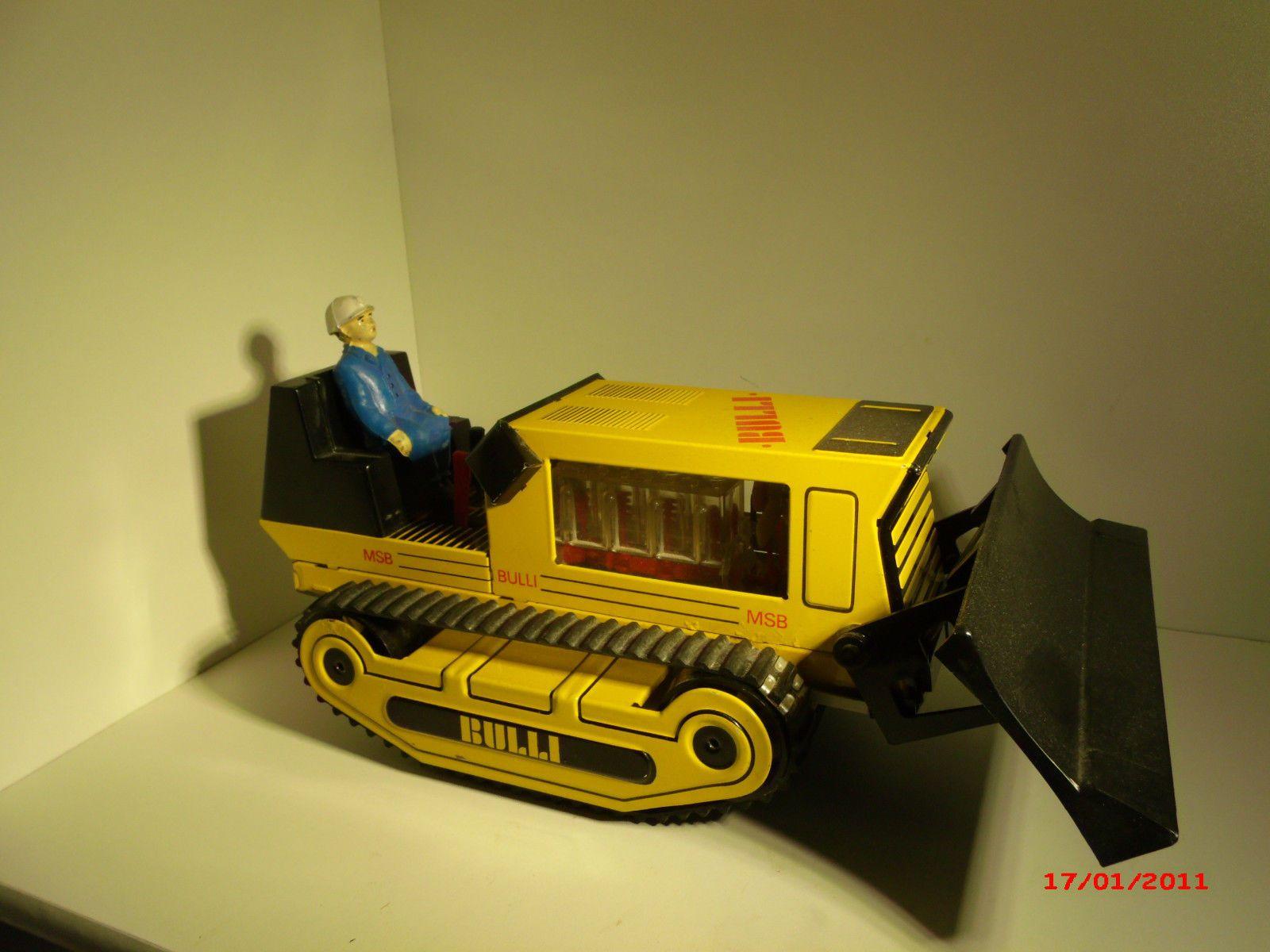 Vintage Reisende Affe Mit Funktion Yano Man Toys Batterien