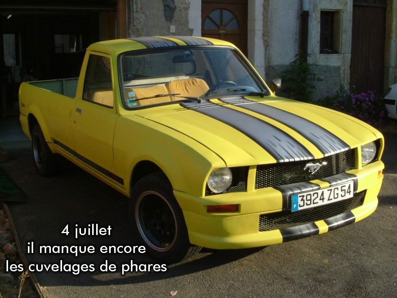 peugeot 504 pickup tuning cool pinterest classic cars peugeot and cars. Black Bedroom Furniture Sets. Home Design Ideas