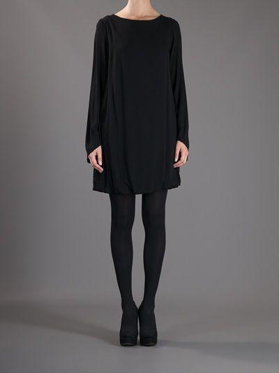 ATTIC AND BARN - Guya Dress | Dresses, Nice dresses, Fashion