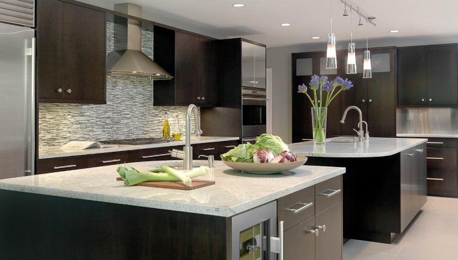 Merveilleux Best Of Affordable Kitchen Interior Design Kitchen Living Room Countertops  Kitchen Faucets