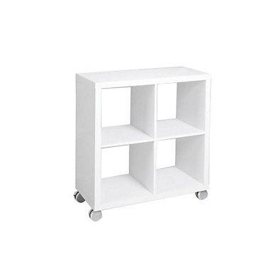 service livraison meuble domicile next s paration multi cases blanc mobilier de salon