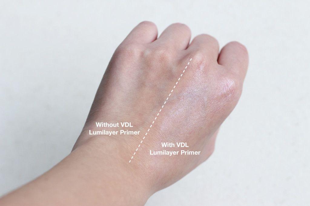 Image result for vdl lumilayer primer