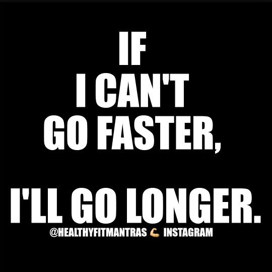 #healthyfitmantras #health #gym #lift #yoga #pilates #deadlift #abs #squats #weightloss #crossfit #running #training #marathon #triathlon #fitchick #muscle #strength #strong #fit #fitlife #fitness #motivation #success #confidence #fitspiration #fitfam #flex #athlete #exercise