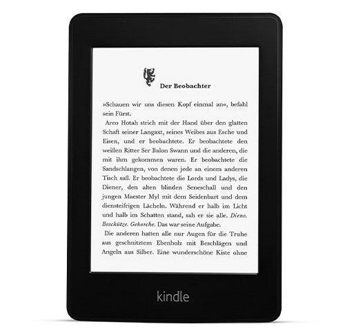 ebook reader beleuchtung cool bild und edfaafaeb