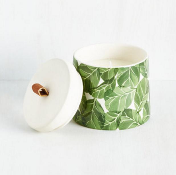 die besten 25 inneneinrichtung und geschenke ideen auf pinterest farb bertragung mason jars. Black Bedroom Furniture Sets. Home Design Ideas