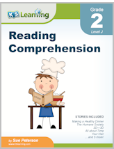 Free printable second grade reading comprehension worksheets k5 free printable second grade reading comprehension worksheets k5 learning ibookread ePUb