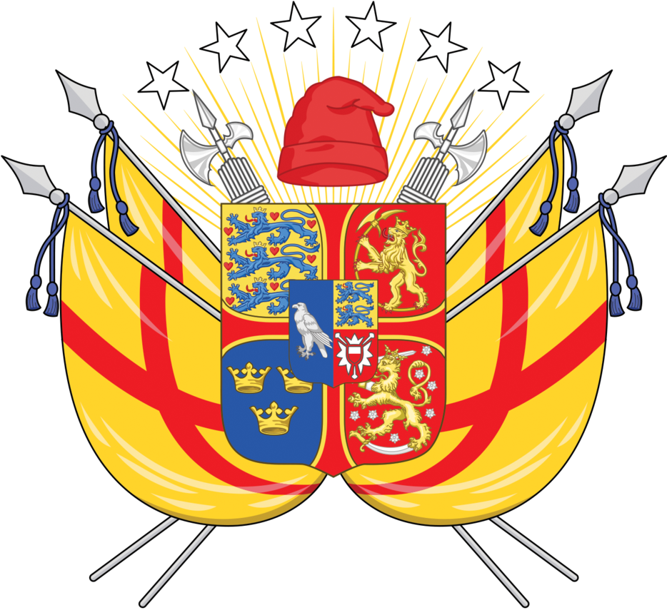 Johnson Coat Of Arms And History The Swedish Family Name Johnson Is Classified As Being Of Personal Name Origin T History And Heraldry Coat Of Arms Heraldry