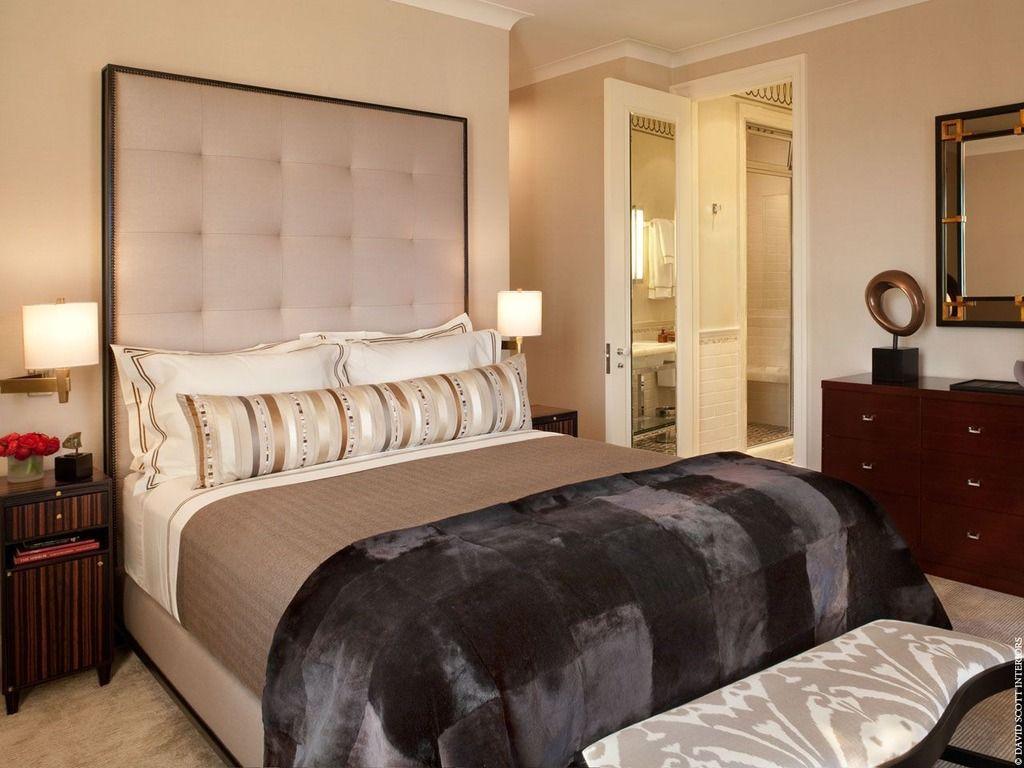 Bedroom Ideas For Women | Bedroom Designs For Women | Cool Bedrooms Ideas
