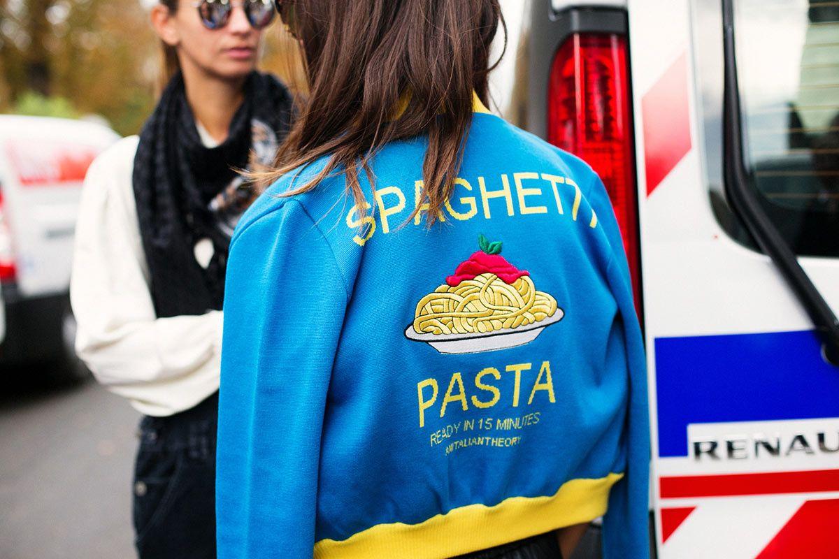 Espaghety